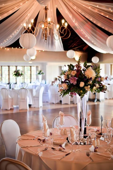 South Africas Best Wedding Venues 2012