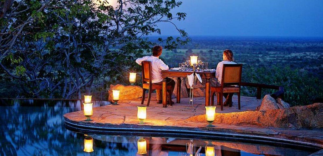 luxury-safari-kenya