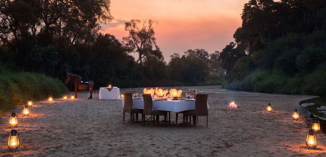 best-safari-lodges-in-kenya