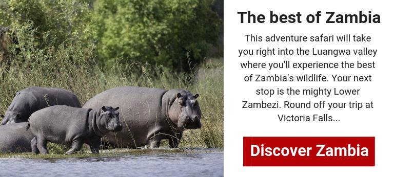 zambia-holiday