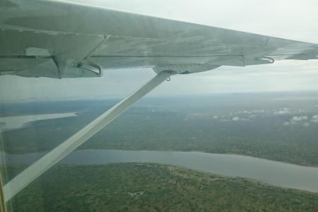 flying-over-the-serengeti