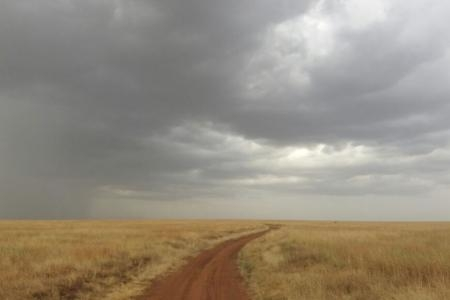 rain-at-makoma-hill