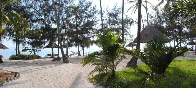 3 Indian Ocean Islands (EA 11 days)