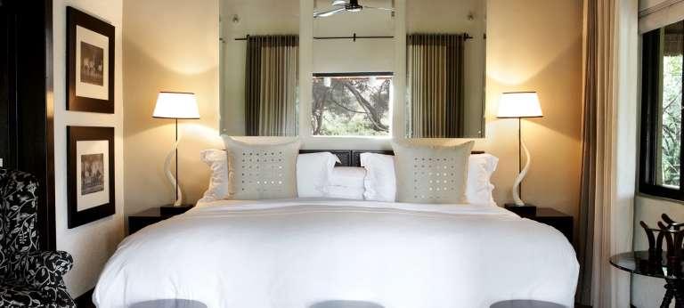 Blissful 4-day Kruger Safari