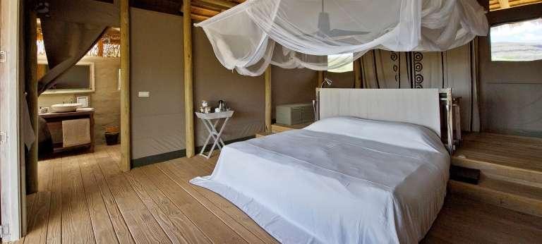 Damaraland Camp Accommodation in Damaraland, Nambia