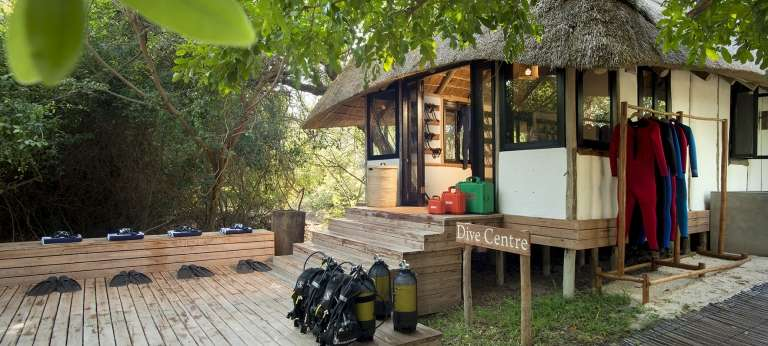 Magical Mozambique Honeymoon Holiday (6 days)