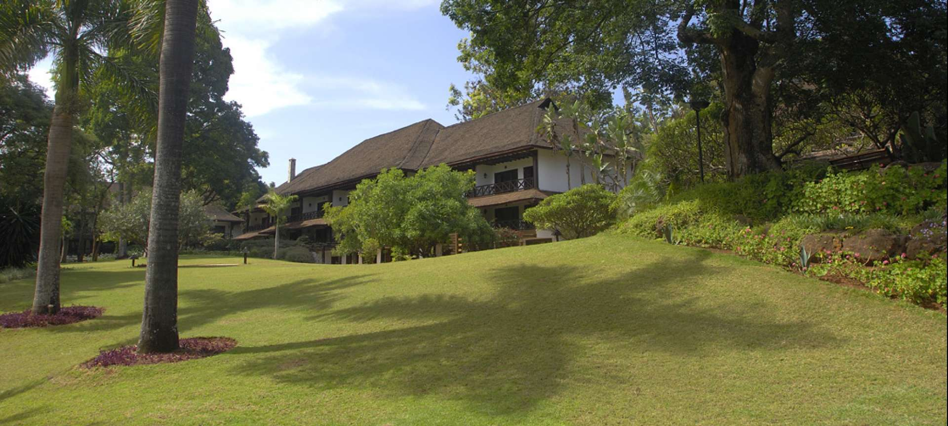 Safari Park Hotel And Casino Discover Africa Safaris