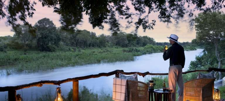 Kruger, Cape Town and Mauritius Bush & Beach Safari (15 days)