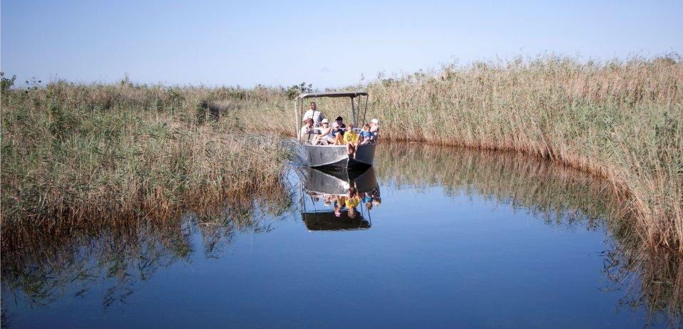 Kosi-forest-lodge-isimangaliso-kwazulu-natal-accommodation-south-africa-boat-trip