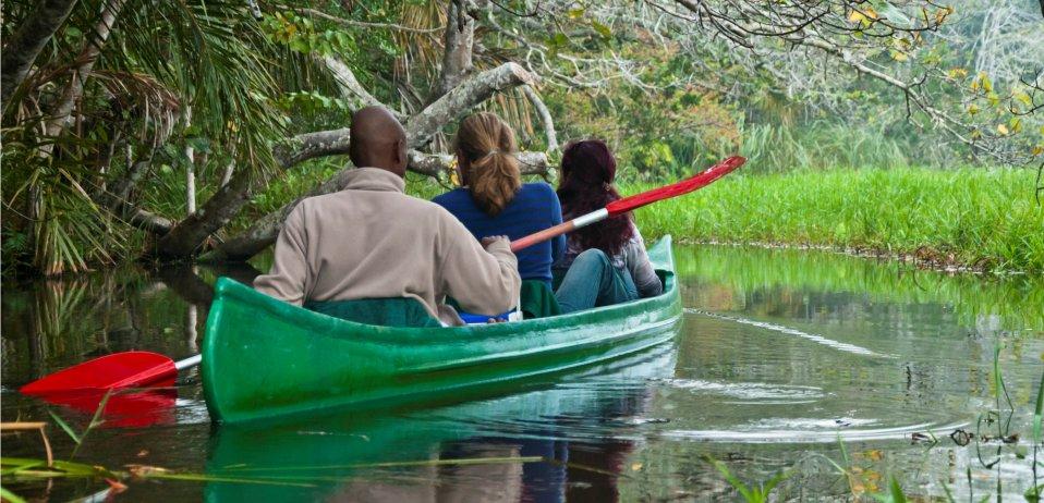 Kosi-forest-lodge-isimangaliso-kwazulu-natal-accommodation-south-africa-canoe-trip