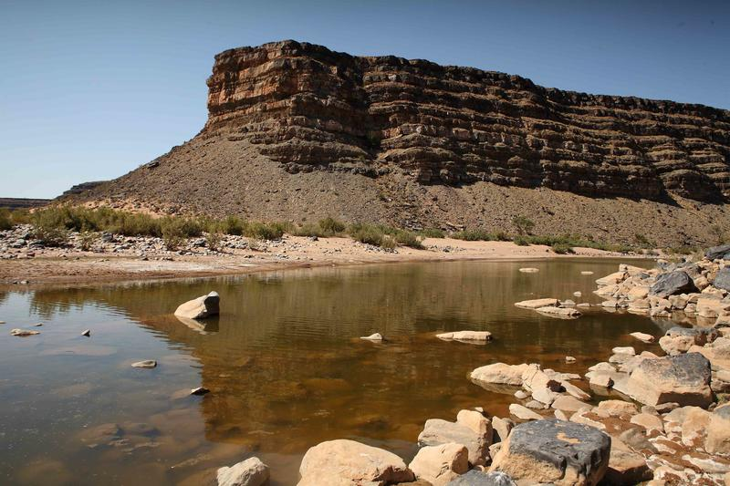 fish-river-canyon-namibia-safari-2
