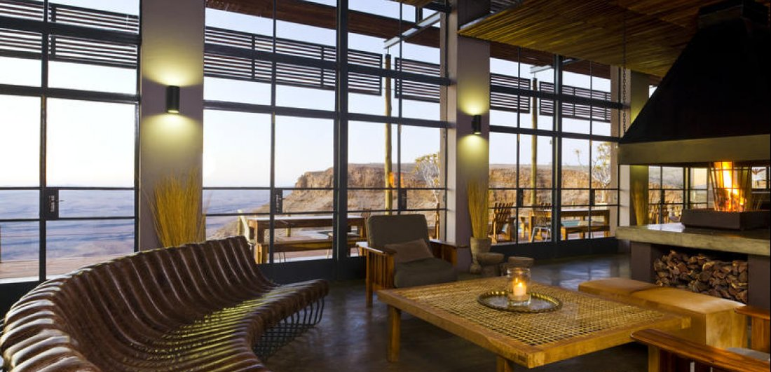 fish-river-lodge-namibia-safari-lounge
