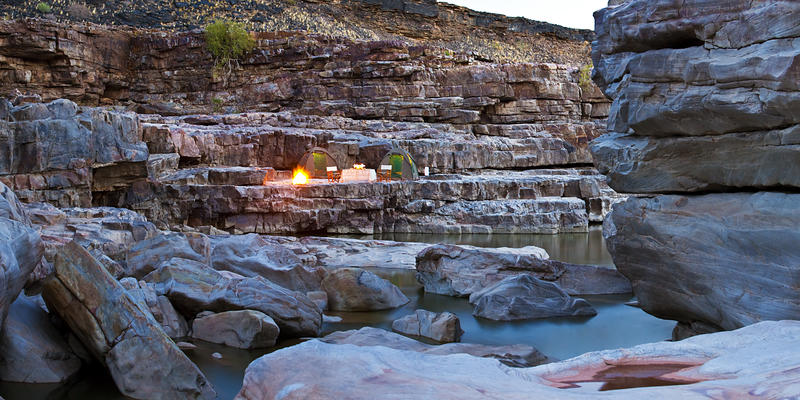 fish-river-lodge-namibia-safari-camping