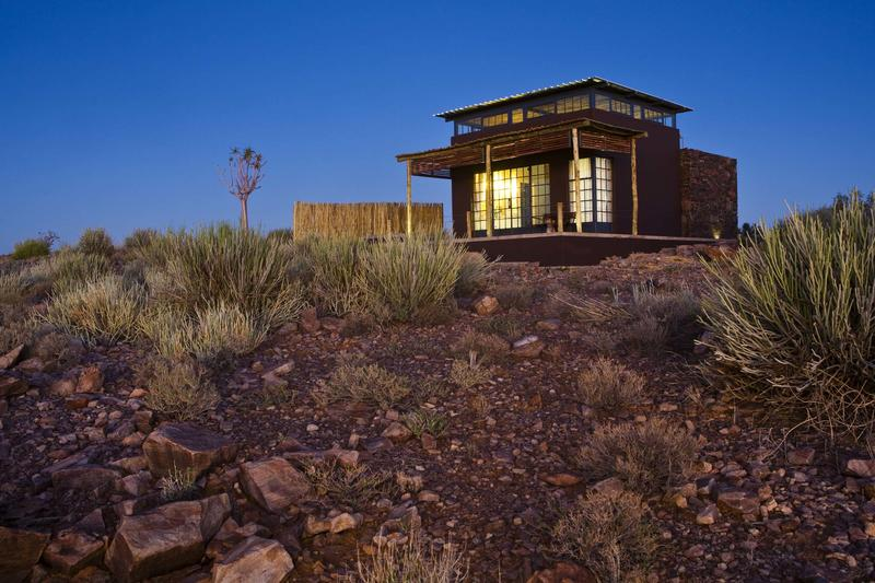 fish-river-lodge-namibia-safari-room-exterior