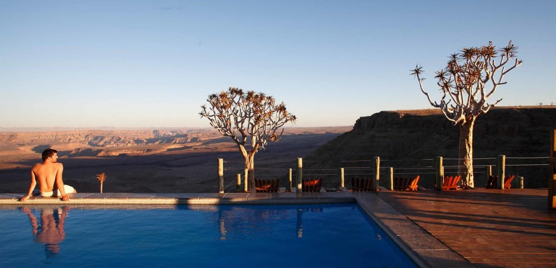 fish-river-lodge-namibia-safari-swimming-pool