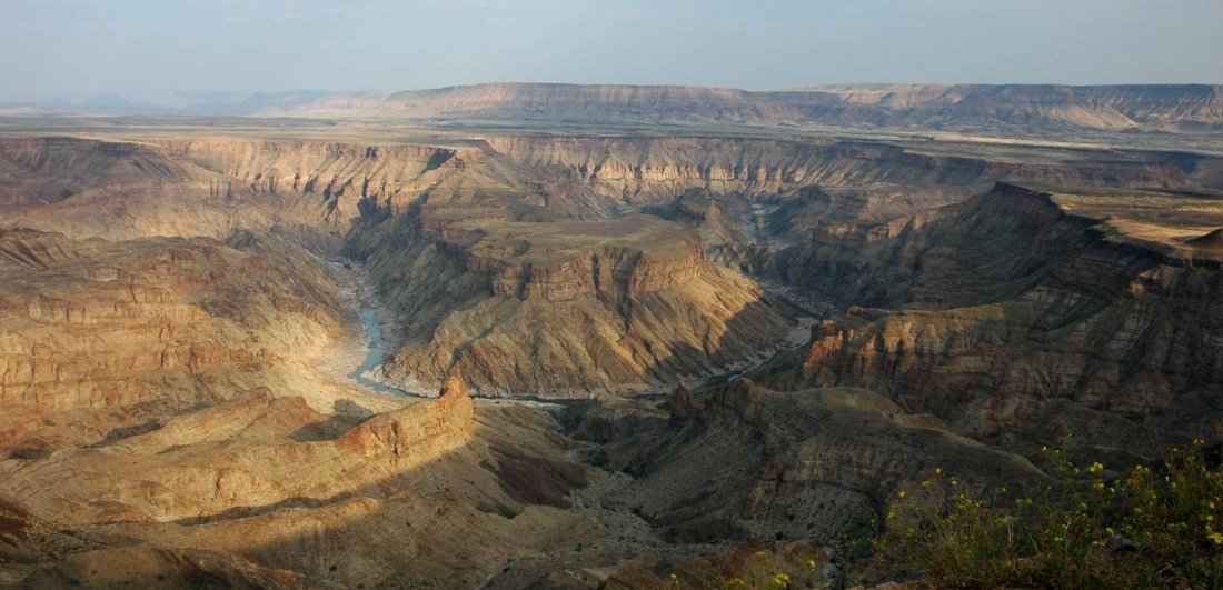 fish-river-canyon-namibia-safari