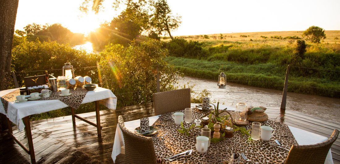 best-safari-lodges-in-kenya