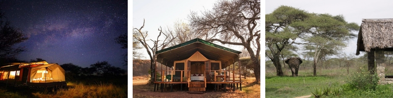 tanzania-accommodation-safari