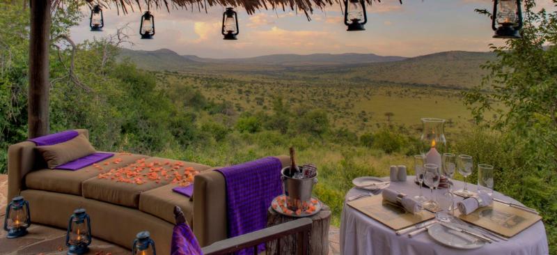 kleins-camp-luxury-honeymoon