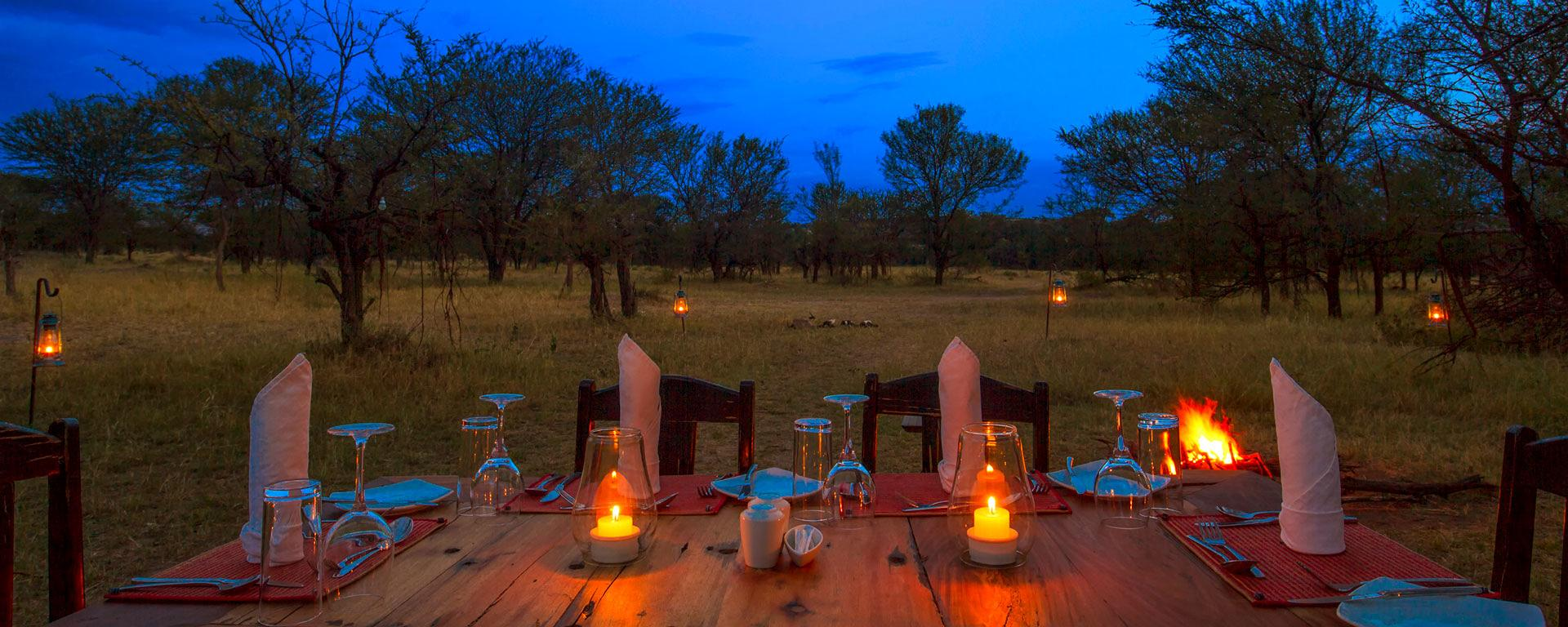 nasikia-mobile-migration-camp-safari