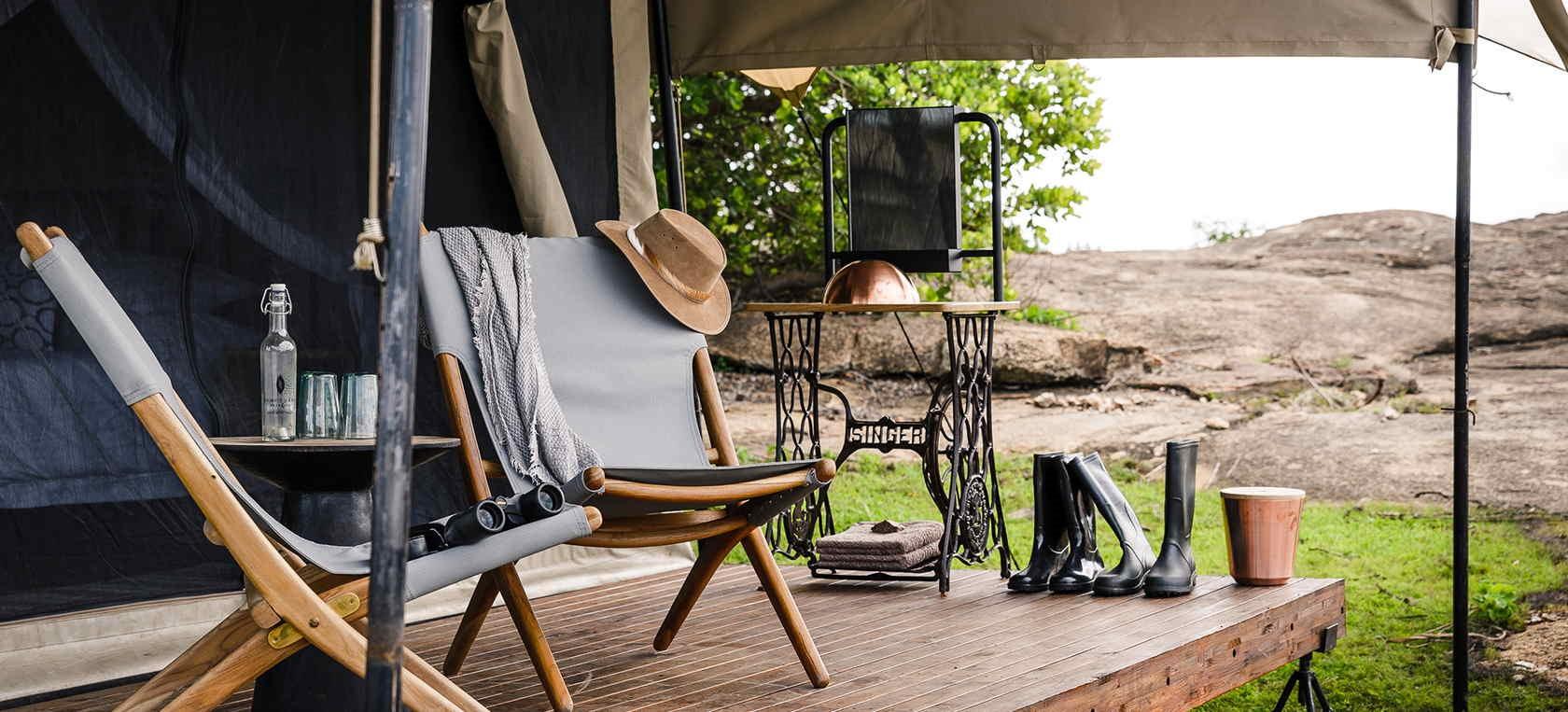 sanctuary-kichakani-serengeti-camp-honeymoon