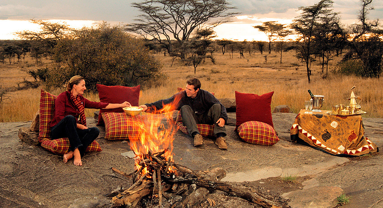tanzania-honeymoon