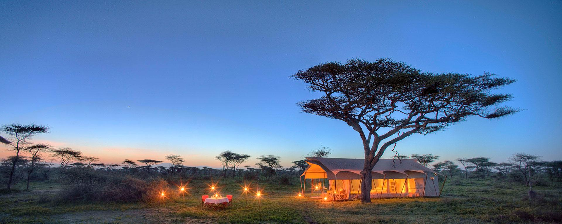 serengeti-under-canvas-honeymoon