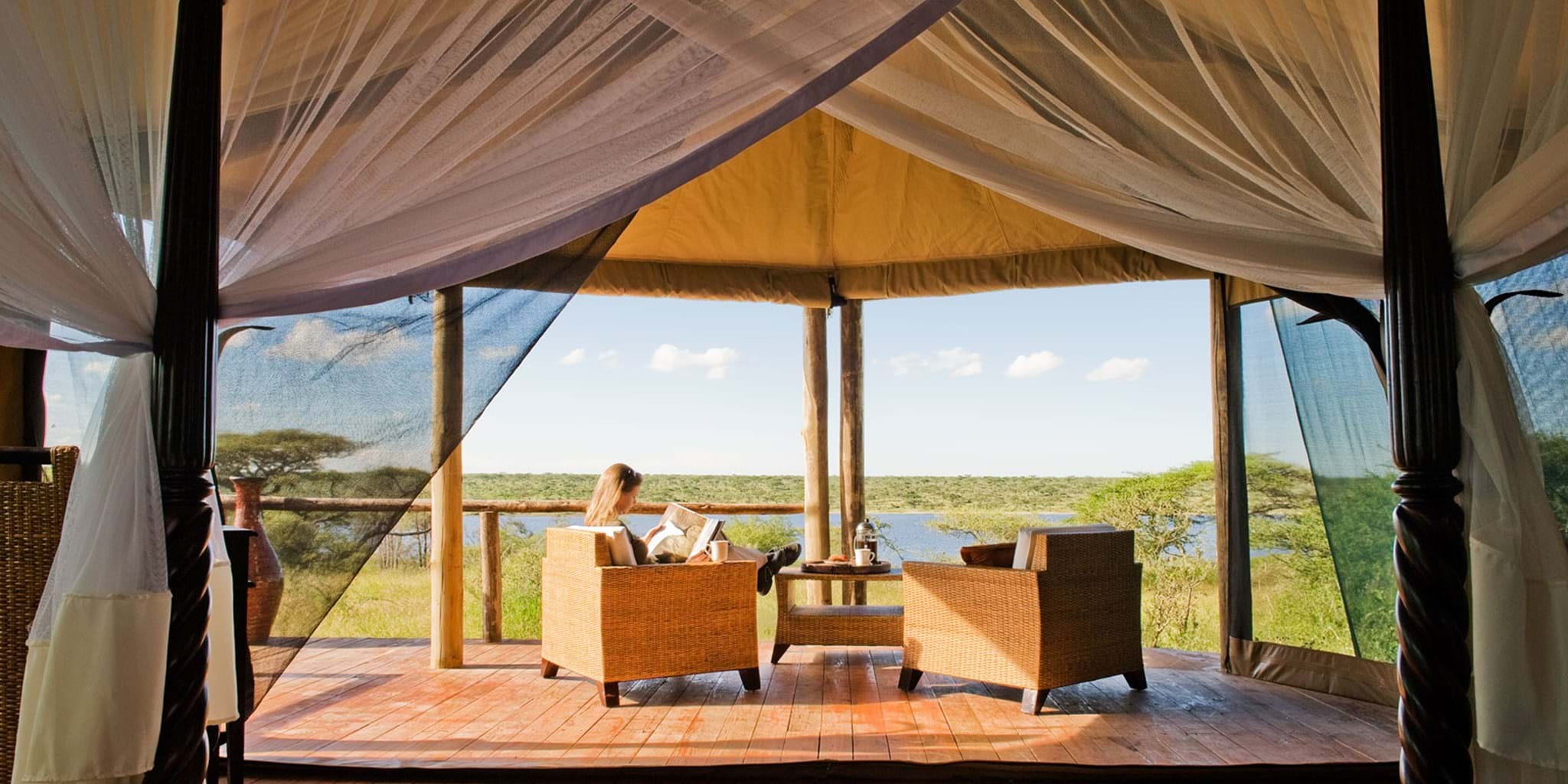lake-masek-luxury-tented-camp