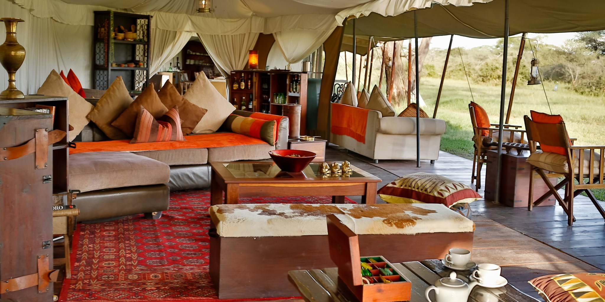 lemala-ndutu-tented-camp