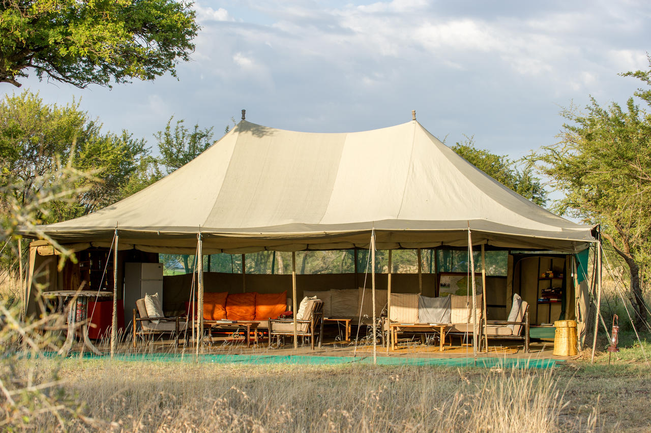 ndutu-wilderness-camp