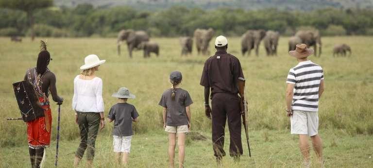 masai-mara-safari-adventure