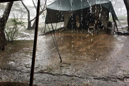 rain-dripping-from-the-tent-roof
