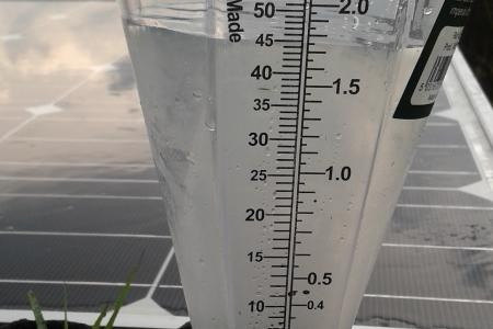 45mm-of-rain