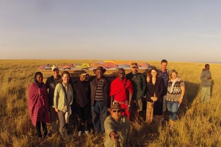 hot-air-ballooning-in-the-masai-mara
