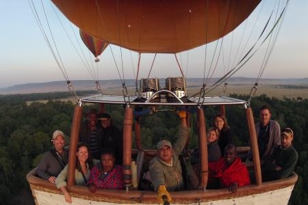 hot-air-balloon-safari